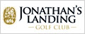 Jonathan;s Landing Golf Club