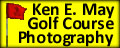 Professional Golf Course Photographer, Ken E May