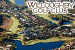 Willoughby Golf Club, Stuart